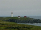 Cape Race, Newfoundland