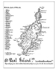Map of St. Paul Island