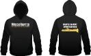 Offical hoodie